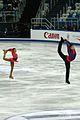 2012-12 Final Grand Prix 3d 276 Lina Fedorova Maxim Miroshkin.JPG