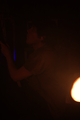 20120519 3451.CR2.png