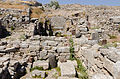 2012 - Ancient Thera - Santorini - Greece - 18.jpg