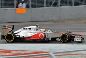 2012 Canadian GP - Lewis Hamilton MP4-27 01.jpg