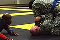 2012 Combatives Tournament 120503-A-LM667-015.jpg