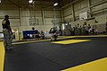 2012 Combatives Tournament 120503-A-LM667-024.jpg