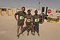 2012 Marine Corps Marathon in Helmand 121028-M-AQ224-209.jpg