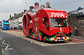 2012 Olympics Torch Relay in Plymouth 2.jpg