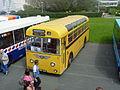 2012 Plymouth Hoe bus rally P1110026 (7624765220).jpg