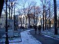 2012 Wien 0229 (8302631959).jpg