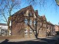 2013-01-13 DüsseldorferLandstrasse338-AlteSchule.JPG