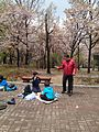 2013-04-25 12.37.17 최광모.jpg