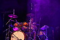 2013-08-25 Chiemsee Reggae Summer - Iba Mahr 5948.JPG
