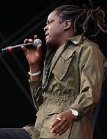 2013-08-25 Chiemsee Reggae Summer - Richie Spice 5561.JPG