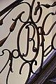 2013-10-05-bonn-universitaet-innenansicht-treppenaufgang-max-friedrich-02.jpg
