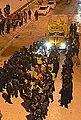 2013-12-11. Штурм Майдана 30.JPG