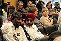 2013-14 Budget public hearing, October 2012 (8071510984).jpg