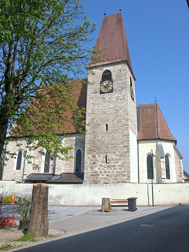Haidershofen, Austria Events This Week   Eventbrite