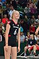 20130908 Volleyball EM 2013 Spiel Dt-Türkei by Olaf KosinskyDSC 0250.JPG