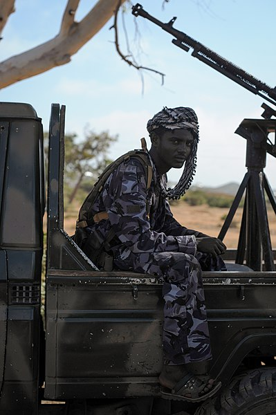 File:2013 09 21 Kismayo MilitaryHQ A.jpg (9961809985).jpg
