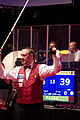 2013 3-cushion World Championship-Day 4-Quater finals-Part 1-23.jpg