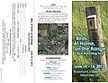 2013 SDGC Bird Tour (Brochure page 1) (8713843805).jpg
