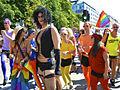 2013 Stockholm Pride - 050.jpg