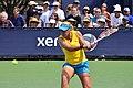 2013 US Open (Tennis) - Qualifying Round - Elena Baltacha (9695823195).jpg