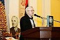2014-02-10. Бандеровские чтения в КГГА 11.jpg
