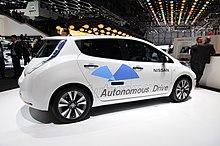 Nissan - Wikipedia