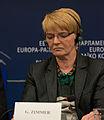 2014-07-01-Europaparlament Gabi Zimmer by Olaf Kosinsky -5 (2).jpg