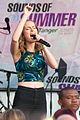 2014-0816 Bridgit Mendler (14788994740).jpg