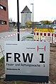 2014-11-22 Feuer- und Rettungswache 1, Weidendamm 50, Mein Hannover 2030 (100).JPG