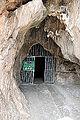 2014-12-02 10h07 Cango-Höhle.JPG