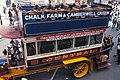 2014-Year-of-the-Bus-Cavalcade--DSCF1475 (14500856573).jpg