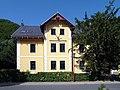20140624180DR Tharandt Pienner Straße 38-40.jpg