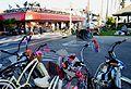 20140704-0202 Balboa Peninsula.jpg