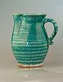20140708 Radkersburg - Ceramic jugs - H3385.jpg