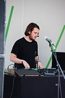 20140712 Duesseldorf OpenSourceFestival 0027.jpg