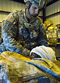 2014 Army Reserve Best Warrior Competition 140624-A-IB772-110.jpg