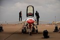 2014 Cannon Air Force Base Open House and Air Show 140522-F-QP712-987.jpg