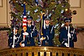2014 Capitol Tree of Honor Lighting 141204-Z-UA373-001.jpg