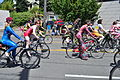 2014 Fremont Solstice cyclists 137.jpg