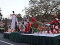 2014 Greater Valdosta Community Christmas Parade 067.JPG