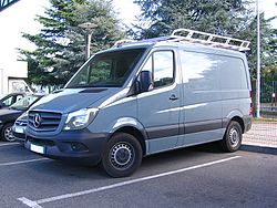 2014 Mercedes-Benz Sprinter (short panel model) - fl.jpg