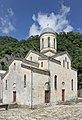 2014 Nowy Aton, Cerkiew św. Szymona Apostoła (05).jpg