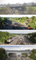 2014 Replacement of New Road Bridge, Milton Ernest, Bedfordshire.png