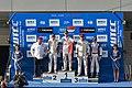 2014 WTCC Shanghai Race 1 Podium.jpg