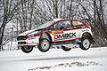 2014 rally sweden by 2eight dsc8256.jpg