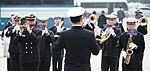 2015부산국제조선해양대제전 국제 해양 방위산업전 (22314778746).jpg