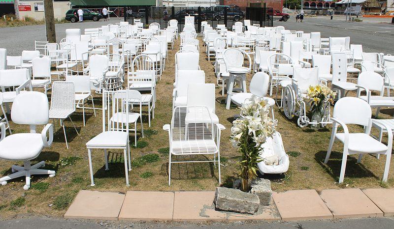 File:2015-01-04-08825-Christchurch Emty Chairs.jpg