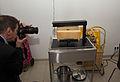 2015-01-06 Wiki Loves Cheese Racletteessen bei WMAT 7617.jpg