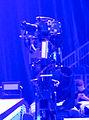 2015-03-04 ESC Alexa Feser by WikiofMusic-244.jpg