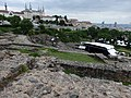 2015-05-26 Lyon 27, amphitheatre.jpg